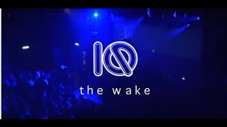 Watch IQ The Wake video