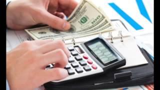 american home loans