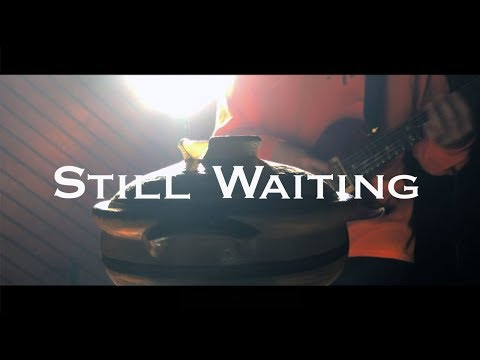 DEXTER - Still Waiting