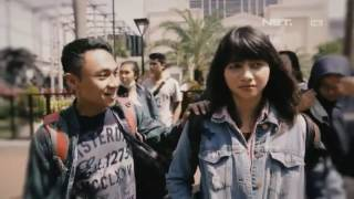 download lagu Selamat Mudik Lebaran - Iklan Net Tv 2017 gratis