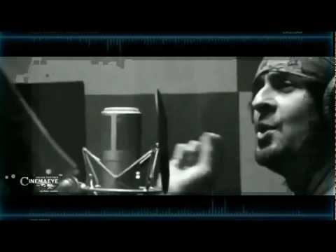 Sonu Nigam Unplugged In Thoomanjin Koliriloo HD REEDITED By CinemaEve24x7 8.20 movie