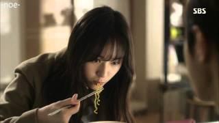 download lagu F L Infinite Krystal Fx From My Lovely Girl gratis