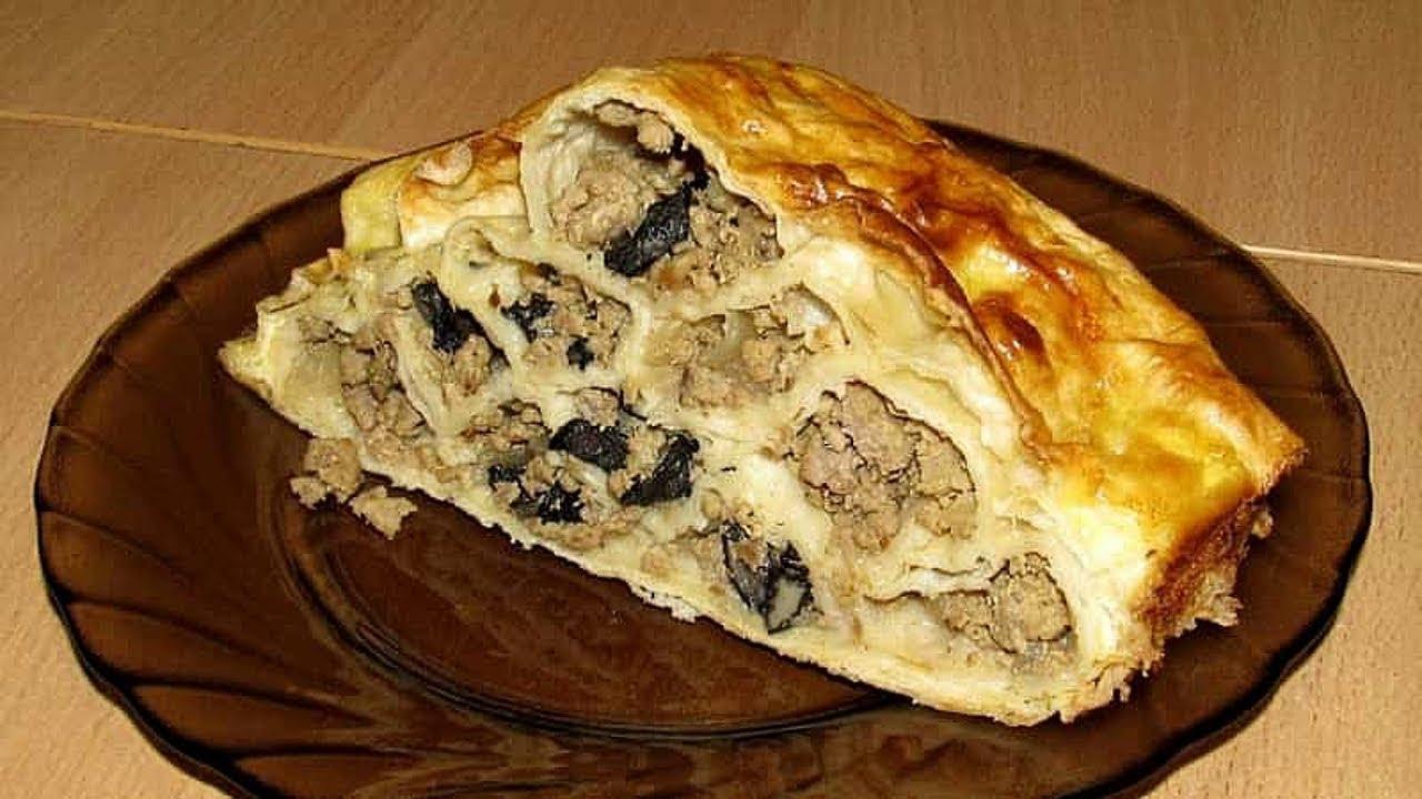 торт монастырская изба рецепт фото