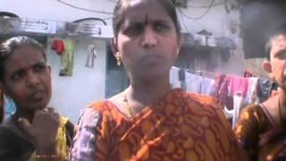 sricilla lo online (సిరిసిల్ల పట్టణం శాంతినగర్లో  ఆన్లైన్ వ్యాపారం పేరిట మోసం ) BY T20NEWSTV.COM
