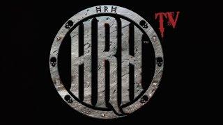Download Lagu HRH TV - TEQUILA MOCKINGBYRD - EVERYONE DOWN Gratis STAFABAND