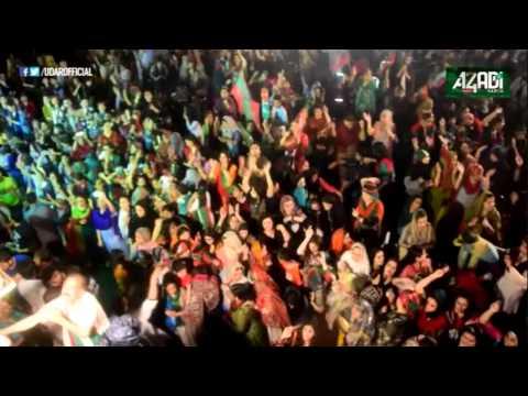 Kacheri Aapay La Lai Khan Nay - Abrar Ul Haq Pti {complete Song - Hd} video