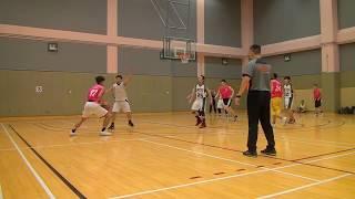 第二十六屆歡樂籃球聯賽 16207 1