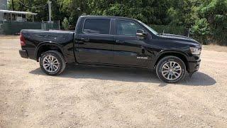 2019 Ram 1500 Austin, New Braunfels, Boerne, San Marcos, San Antonio, TX 0N894086