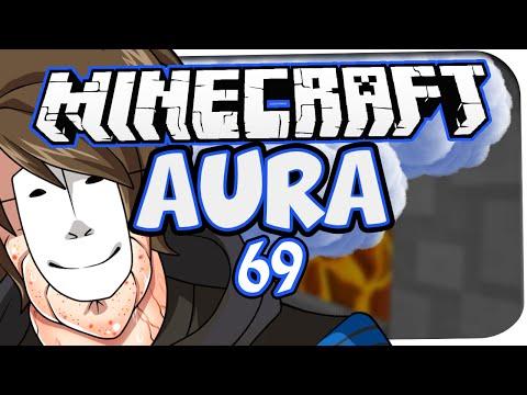 MINECRAFT: AURA ? #69 - DIE ZUKUNFT VON GLP! ? Let's Play Minecraft: Aura - auf gamiano.de