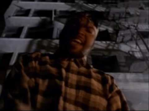 Ice Cube Wicked DVD quality + lyrics (uncensored)