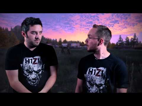 The Hizzy Awards [Promo Spot 3]