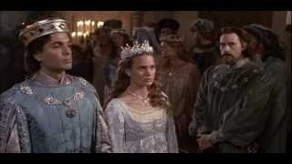 BETTER TRAILERS: The Princess Bride (1987)