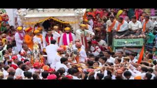 Jagannath Rath Yatra Udaipur 2015 -  DEVASYAH: STUDIOS
