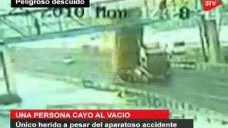 Increible accidente en Turquia (27_01_10).avi