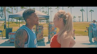 Futuristic - Nudes Ft. Devvon Terrell (Official Music video) @OnlyFuturistic