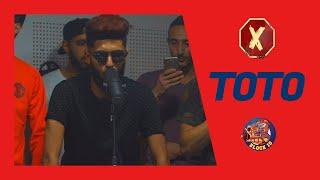 TOTO [INÉDIT] SUR LKARWA (9AOUDOUHA) #1