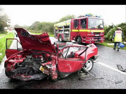Check If Car Been In Accident