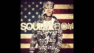 Watch Soulja Boy Everything Blasted video