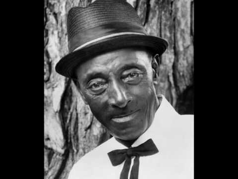 Fred Mcdowell - You Gotta Move