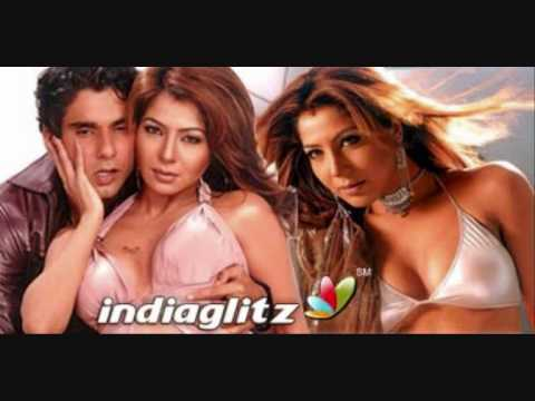 My Gold Hindi Movies Bollywood Part 20.wmv video