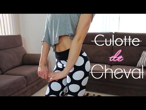 culotte videolike. Black Bedroom Furniture Sets. Home Design Ideas