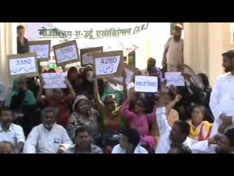Rashtriya Janhit News  Dinesh Kumar 9