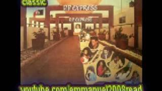 D P Express Biberon Kanaval 1981