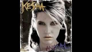 Watch Kesha Alien