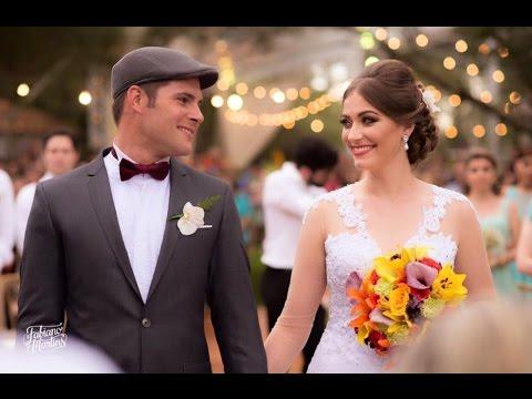 Vlog – Um dia de comigo atendendo noiva #vidademaquiadora