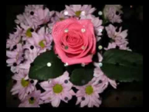 Kaha Tha Na Youn Sote Huwe Mat Chor Ki Jana video
