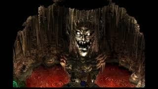 Final Fantasy VII Perfect Disc 1 Challenge - Hardest Boss Ever