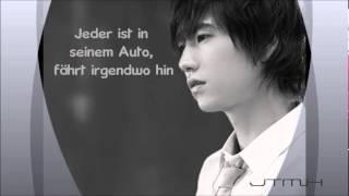 Watch Kyuhyun Snail video