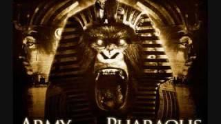 Watch Army Of The Pharaohs Godzilla video