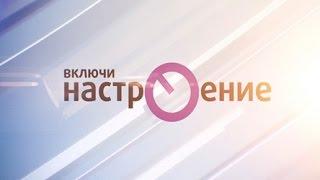 Навальный и касьянов