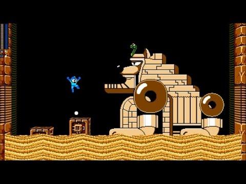 how to play pharaoh