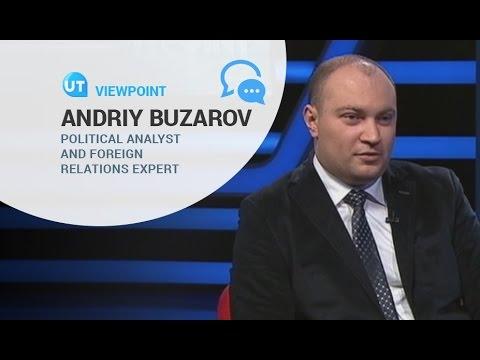 Russia Mortgage Crisis: Economic impact of sanctions against Russia over Ukraine