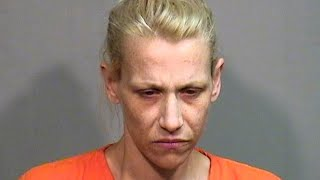 What Will Happen to New Baby of Mom Accused of Killing Son?
