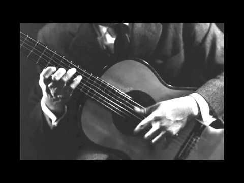 Atahualpa Yupanqui - VIDALA