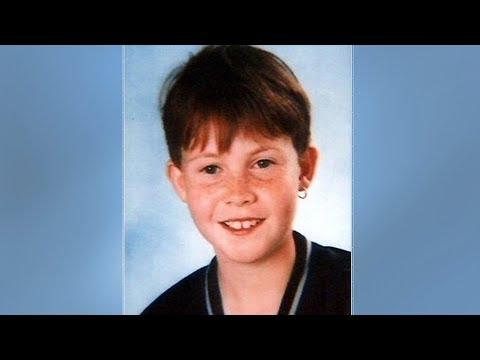 Landgraaf: Grootschalig DNA-onderzoek in zaak Nicky Verstappen