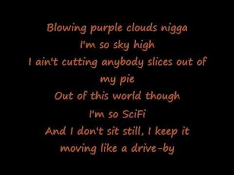 Drake - Im Goin In