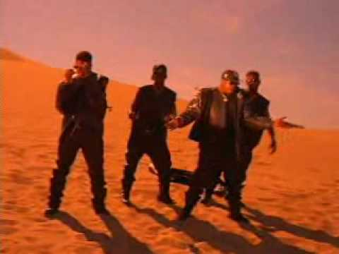 Jodeci Cry For You Music Videos