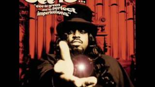 Watch Ceelo Live Right Now video