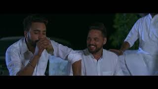 Mehfil Yaaran Di | Monty & Waris | Latest Punjabi Song 2016 | PTC Launchpad | PTC Punjabi