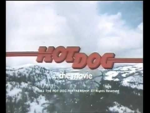 Hot Dog Movie Tito Vic And Joey