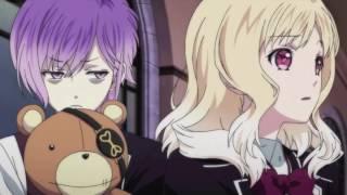 Kanato AMV Pretty Little Psycho ♡