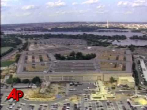Insurgents Hack Into U.S. Spy Drone Videos