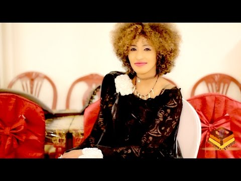 DEEQA AFRO 2017 HEES SOCIAL MEDIA OFFICIAL VIDEO DIRECTED BY (BULQAAS STUDIO)