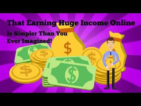 Home Based Business In Texas - GUARANTEED