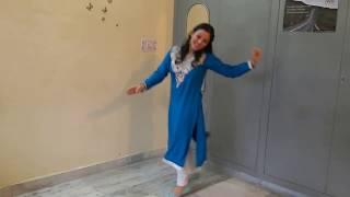 download lagu Main Bani Teri Radha// Jab Harry Met Sejal# Ankita gratis