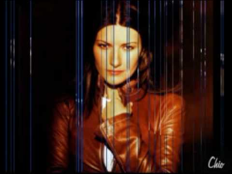 corazon fragil laura pausini